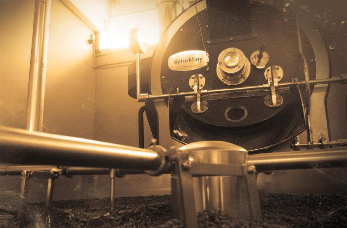palarnia-kawy-bydgoszcz-lafaye-o-nas