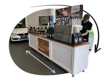 wyspa-kawowa-na-event
